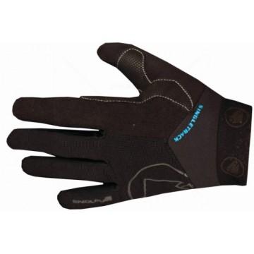 http://biciprecio.com/13022-thickbox/guantes-largos-endura-singletrack-ii-negro-azul.jpg