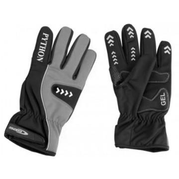 http://biciprecio.com/13027-thickbox/guantes-de-invierno-ges-python-negrogris.jpg