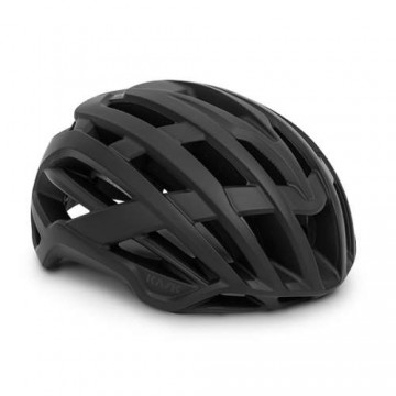 https://biciprecio.com/13084-thickbox/casco-kask-valegro-negro-mate.jpg