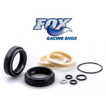 https://biciprecio.com/13085-thickbox/kit-retenes-originales-horquilla-fox-32mm.jpg