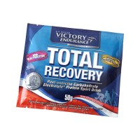 Total Recovery Victory Endurance 50g Sandia