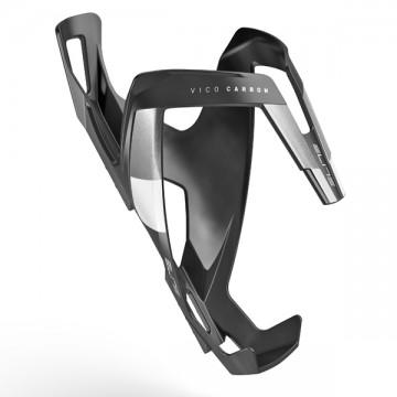 http://biciprecio.com/13098-thickbox/portabidon-elite-vico-carbon-negro-blanco.jpg