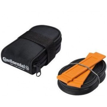 http://biciprecio.com/13117-thickbox/bolsa-transporte-compex-wirlex.jpg