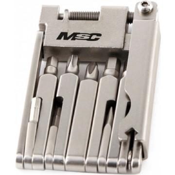 https://biciprecio.com/13210-thickbox/llave-multiherramientas-msc-12-funciones.jpg