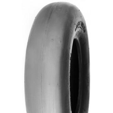 https://biciprecio.com/13220-thickbox/camara-de-aire-para-vehiculos-industriales-deli-tire.jpg