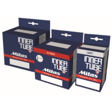 https://biciprecio.com/13221-thickbox/camara-de-aire-mitas-20x210-250-valvula-schrader-gruesa-35-mm.jpg
