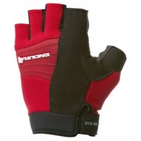 Guantes Endura Mighty Mitts Rojo