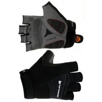 Guantes Endura Mighty Mitts Negro
