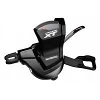 Mando de Cambio Shimano XT 11v M8000 / Izquierdo