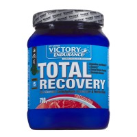 Bote Total Recovery Victory Endurance 750g Sandia