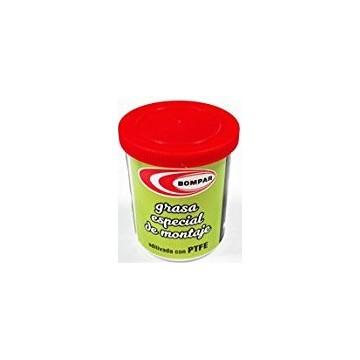 http://biciprecio.com/13384-thickbox/grasa-roja-de-montaje-con-teflon-bompar.jpg