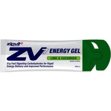 https://biciprecio.com/13392-thickbox/gel-energetico-zipvit-zv7-energy-60-ml-lima-limon.jpg