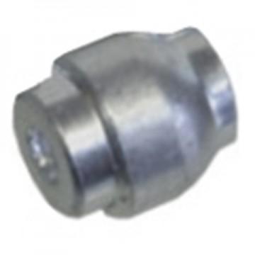 http://biciprecio.com/13408-thickbox/tope-de-funda-velo-en-aluminio-bmx.jpg