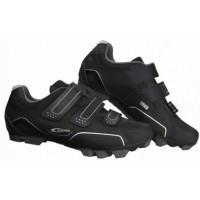 Zapatillas de montaña GES Urko