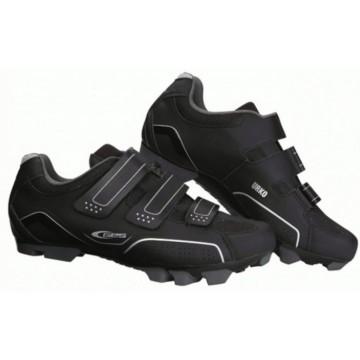 http://biciprecio.com/13444-thickbox/zapatillas-trekking-ges-star.jpg