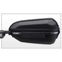 Bolsa/Baul con soporte a tija KCNC Seat Bag