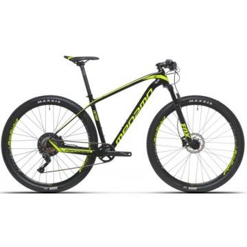 https://biciprecio.com/13473-thickbox/bicicleta-mtb-megamo-factory-40-f-29-pulgadas-negro-amarillo.jpg