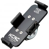 Soporte para telefono KCNC SmartPhone