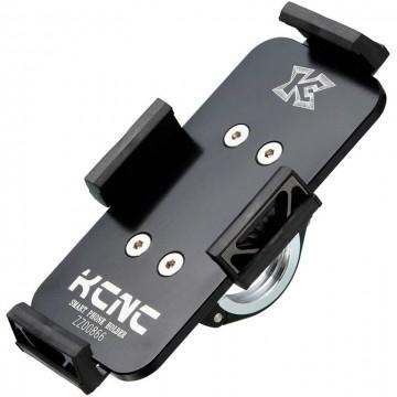 https://biciprecio.com/1348-thickbox/soporte-para-telefono-kcnc-smartphone.jpg
