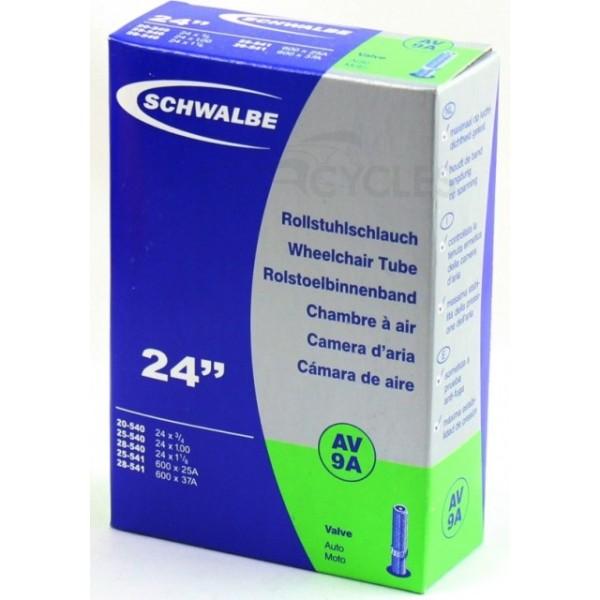 C/ámara de Aire Schwalbe