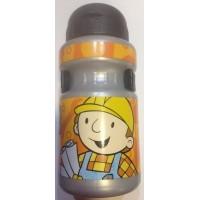 Bidón Infantil Bob 300ml