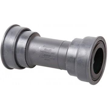 http://biciprecio.com/13571-thickbox/eje-pedalier-shimano-mtb-press-fit-bb71.jpg