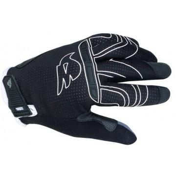 https://biciprecio.com/13611-thickbox/guantes-bluegrass-lynx-negro.jpg