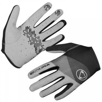 http://biciprecio.com/13623-thickbox/guantes-largos-de-verano-endura-hummvee-lite-negro-mate.jpg