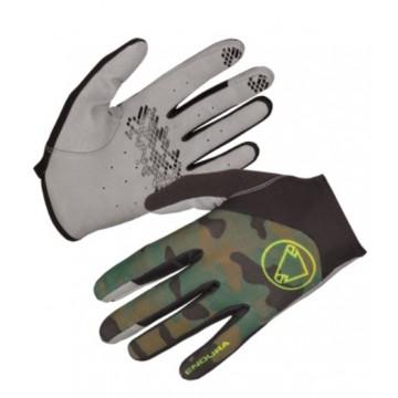 http://biciprecio.com/13624-thickbox/guantes-largos-de-verano-endura-hummvee-lite-camuflaje.jpg