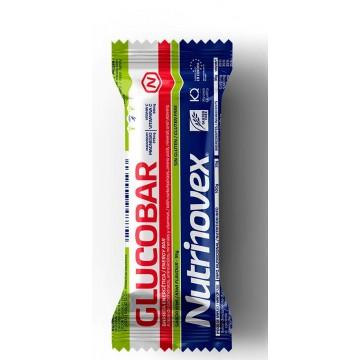 http://biciprecio.com/13640-thickbox/barrita-glucobar-sabor-kiwi-35gr.jpg