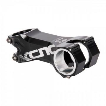 https://biciprecio.com/13661-thickbox/potencia-aluminio-kcnc-reyton-17.jpg