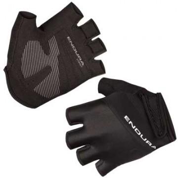 https://biciprecio.com/13664-thickbox/guantes-cortos-endura-xtract-mitt-ii-negro.jpg