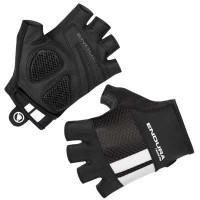 Guantes cortos Endura FS260 Aerogel Mitt II / negro