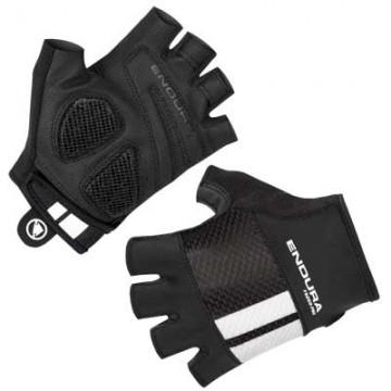 http://biciprecio.com/13665-thickbox/guantes-cortos-endura-fs260-aerogel-mitt-ii-negro.jpg