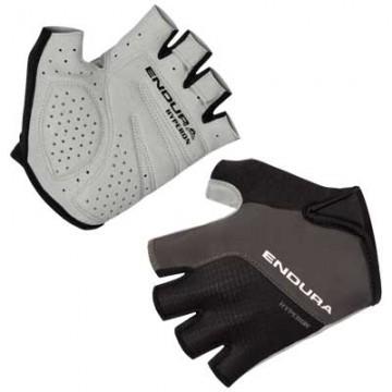 https://biciprecio.com/13666-thickbox/guantes-cortos-endura-hyperon-mitt-ii-negro.jpg