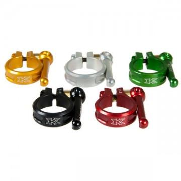 http://biciprecio.com/1367-thickbox/cierre-de-tija-de-sillin-kcnc-sc-10-qr-clamp.jpg