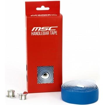 https://biciprecio.com/13797-thickbox/cinta-manillar-espuma-eva-poliuretano-msc.jpg