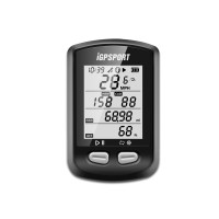 GPS IGPSport IGS10