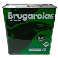 Desengrasante Brugarolas - 5 Litros
