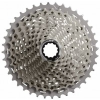 Cassette Shimano M8000 Deore XT - 11velocidades