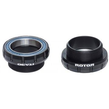 https://biciprecio.com/13980-thickbox/eje-pedalier-rotor-ita-30.jpg