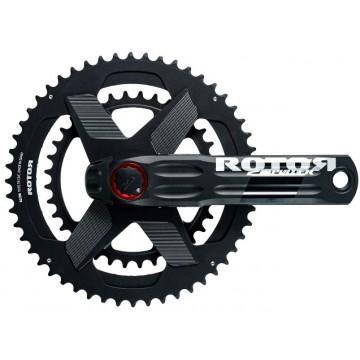 https://biciprecio.com/13981-thickbox/potenciometro-rotor-2inpower-dm-carretera.jpg