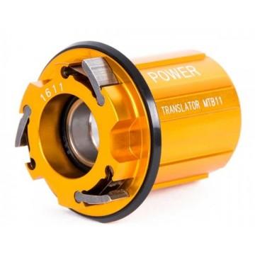 https://biciprecio.com/14016-thickbox/nucleo-progress-turbine-nitro-ultra-mtb-shimano-91011-v.jpg