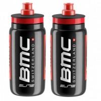 Bidon Elite Fly BMC 500ml
