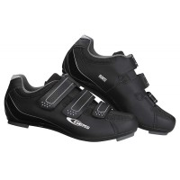 Zapatillas de carretera Ges Race