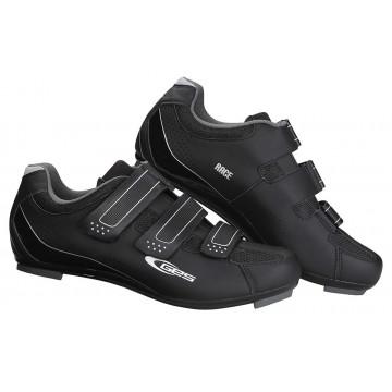 https://biciprecio.com/14148-thickbox/zapatillas-de-carretera-ges-race.jpg