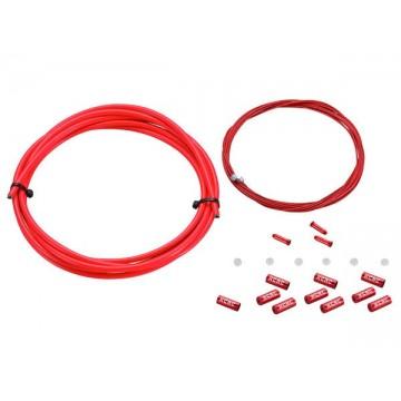 https://biciprecio.com/1416-thickbox/kit-de-cables-y-fundas-con-nano-teflon-kcnc-para-cambios.jpg