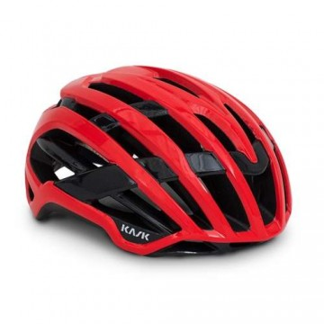https://biciprecio.com/14199-thickbox/casco-kask-valegro-rojo.jpg