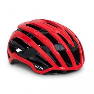 http://biciprecio.com/14199-thickbox/casco-kask-valegro-rojo.jpg