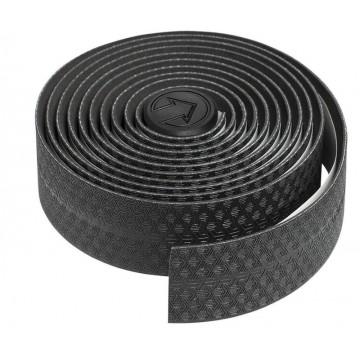 https://biciprecio.com/14210-thickbox/cinta-de-manillar-confort-competicion-pro-negro.jpg